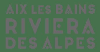 Logo-Aix-Les-Bains-Tourisme