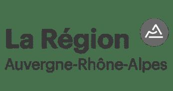 Logo-La-Region-Auvergne-Rhone-Alpes