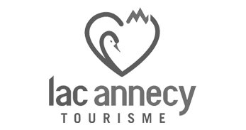 Logo-Lac-Annecy-Tourisme