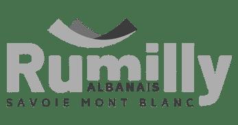 Logo-Rumilly